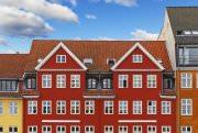 Flyttemand København