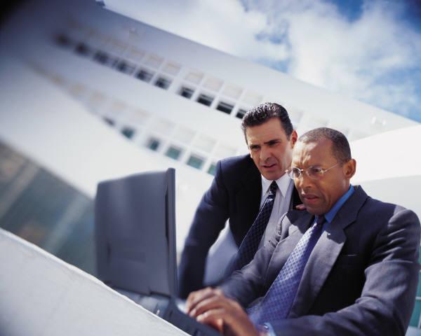 Specialforsikring kan være nødvendigt ved firmaflytning