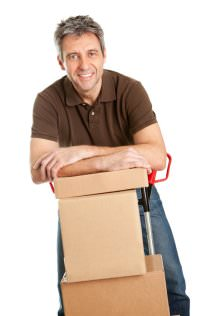 Flyttemand er en person der er god til at give råd og vejledning, samt kan tage fat når der skal flyttes alle former for møbler og indbo.