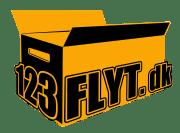 Flyttefirma København