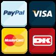 betalingsmetoder-123flytt