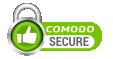 Grundlæggende principper for databeskyttelse - GDPR Persondataforordningen